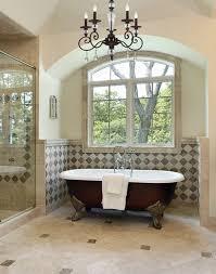luxury bathroom lighting. ELK Lighting   Trier Collection Five Light Chandelier. Clawfoot TubsFreestanding BathtubLuxury BathroomsDream Luxury Bathroom