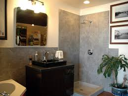 redo your bathroom yourself. full size of elegant interior and furniture layouts pictures:redo your bathroom yourself diy budget redo h