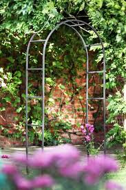 Small Picture 207 best Pergolas arches and trellis images on Pinterest