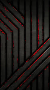 best wallpapers for iphone 5s black red