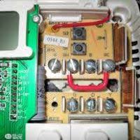 white rogers wiring diagram wiring and schematics diagram White Rodgers Thermostat Wiring Diagram Heat Pump white rodgers thermostat wiring diagram white car wiring diagrams info White Rodgers Thermostat Manuals