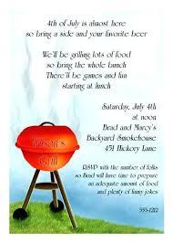 Company Picnic Template Company Summer Picnic Invitation Template Design Word Poster Apvat