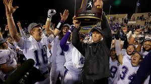 Leipold Ranked 78th Among All-Time College Coaches by ESPN - University of  Wisconsin-Whitewater Athletics