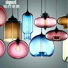 bowl lamp shade chandelier glass lamp shades glass bowl lamp shade glass chandelier shades replacement glass