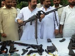 Chaudhry aslam (SSP CID) - Posts   Facebook