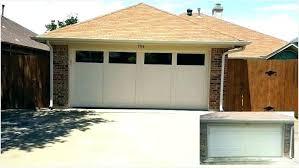 garage doors opener installation s unique garage door opener installation cost automatic garage doors cost
