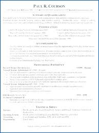 Mis Resume Example Best of As24 Resume Samples As 24 Resume Sample For Experienced 24 Mis