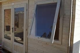 Cabin Windows our windows and doors 7491 by uwakikaiketsu.us