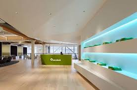 cool office reception areas. Cool Office Reception Areas Officelovin