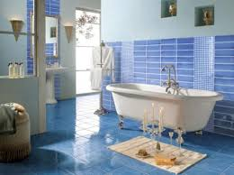 Bathroom Remodel Blue For Remodels U In Ideas