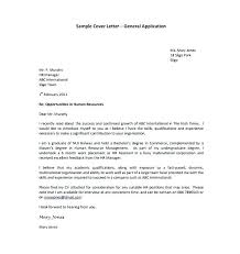 Assistant Attorney General Cover Letter It Job Cover Letter Examples