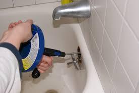 best bathtub drain snake ideas