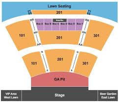 Anselmo Valencia Tori Amphitheater Tickets In Tucson Arizona