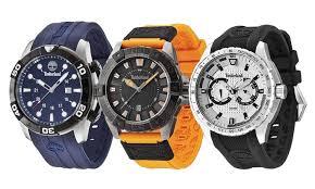 timberland men s watches groupon goods groupon goods global gmbh timberland men s watches from £39 98 delivery up