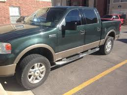 2006 ford explorer tires size acceptable tire sizes ford f150 forum