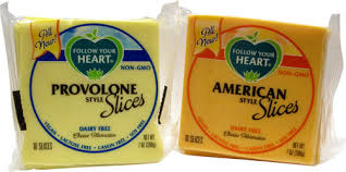 american cheese slices. Beautiful Cheese Follow Your Heart Vegan Cheese Slices View Enlarged Image In American