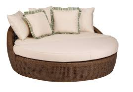 Full Size of Sofa:big Round Sofa Chairs Notable Big Round Couch Chair  Stylish Big ...