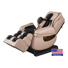 massage chair parts. was $11,490.00 massage chair parts