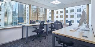 office space in hong kong. Office Space In: Des Voeux Road Central, Hong Kong, Kong   Virtual Office, Serviced Offices In Instant