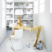 Home office ideas uk Betta Living Need Modern Home Office Decorating Ideas Take Look At This White Home Office Gold Tall Dining Room Table Thelaunchlabco 55 Best Home Office Images In 2019 Desk Diy Ideas For Home Home