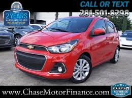 Used Cars for Sale in Cypress, TX | TrueCar