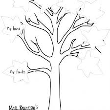 Small Picture The Giving Tree Coloring Pages Futpal Regarding The Giving Tree