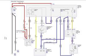 09 ford escape wiring diagram wiring diagram shrutiradio ford escape trailer wiring problem at Ford Escape Tail Light Wiring Diagram