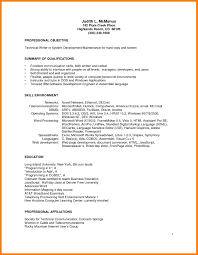 Affiliations On Resume Eliolera Com