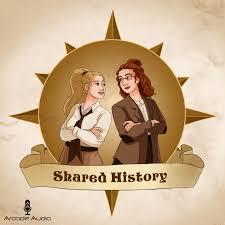 Shared History