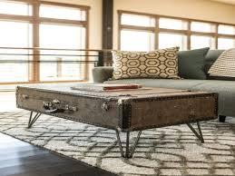 ... Large Size of Coffe Table:amazing Suitcase Coffee Table Table Country Coffee  Table Triangle Coffee ...