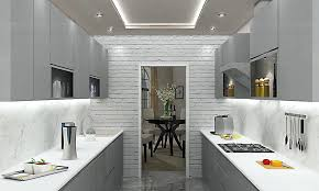 Kitchen Design For Apartments Beauteous Kitchen Design Images Devengine