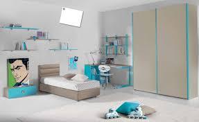 modern girl bedroom furniture. contemporary girl kids bedroom vv composition g004 made in italy modern  furniture for girl