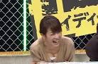 加藤綾子の最新おっぱい画像(18)