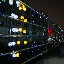 High Quality Solar Fairy Lights IcicleBuy Cheap Solar Fairy Cheap Solar Fairy Lights