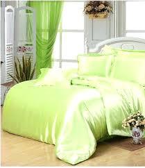 dark green velvet bedding sets crushed bedspread high grade set super