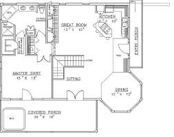 master bedroom suite layout. Master Bedroom Suite Layout And Print This Floor Plan All Plans A
