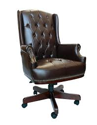 nautical office furniture. Full Size Of Leather Chair:leather Desk Chair Computer Swivel Office Nautical Furniture