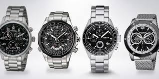 best mens sport watches under 100 best watchess 2017 good watches for under 100 best collection 2017