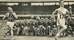 Allan Lawrence 1930 – 2017 | Commonwealth Games Australia
