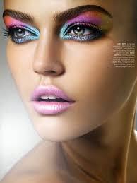 ethnic makeup of spain photo 2