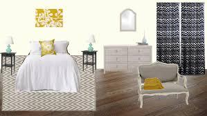 Bedroom Mood Board Mood Board Rhythm Grace