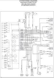 96 jeep cherokee wiring diagram 96 jeep cherokee fan motor wiring 2000 jeep xj wiring diagram at 1995 Jeep Cherokee Wiring Diagram