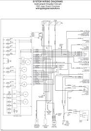 1990 jeep wrangler wiring diagram 2000 jeep wrangler wiring 1999 jeep wrangler fuse box location at 2002 Jeep Wrangler Fuse Box Diagram