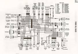honda wiring diagrams wiring diagram schematics baudetails info hero honda motorcycle wiring diagram hero discover your wiring