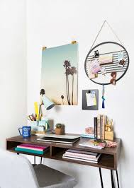large size of shelf my dream dorm room emily henderson over storage shelf shelfdorm unit