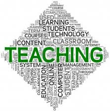 so you want to be teacher lessons teach so you want to be teacher