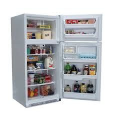 Kitchen Appliance Packages Canada Refrigerators Freezers Lehmans