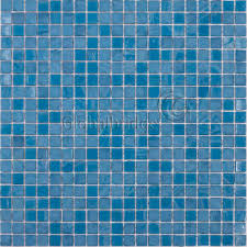 creamy glass tile 47 new colors for floor and swimming pool tile