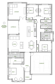 Environmental Homes Design Ideas Dandenong Energy Efficient Home Design Green Homes
