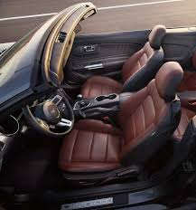 2018 ford mustang interior. unique interior mustang gt premium convertible interior 2017 ford on 2018 ford mustang interior